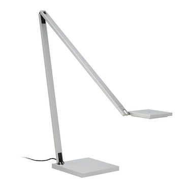Quattro Task Lamp by SONNEMAN - A Way of Light | 2050.16