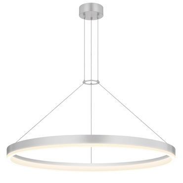 Corona Ring Pendant by SONNEMAN - A Way of Light | 2317.16
