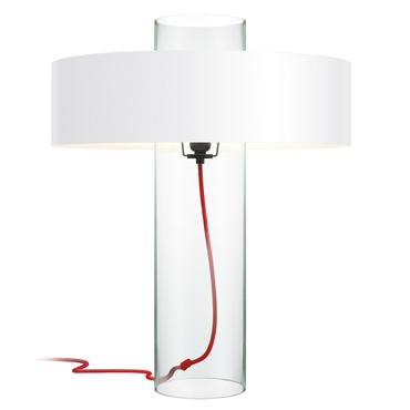 Level Table Lamp  by SONNEMAN - A Way of Light | 4755.87W