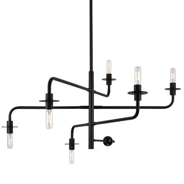 Atelier Pendant by SONNEMAN - A Way of Light | 4546.25