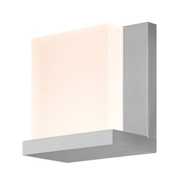 Glow LED Wall Sconce