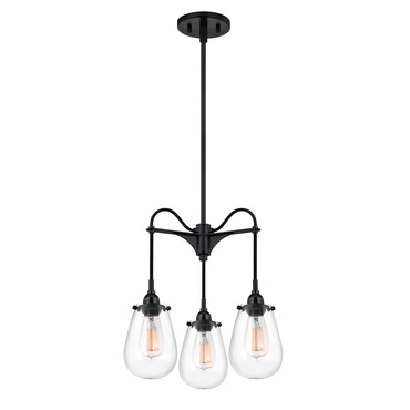Chelsea Pendant by SONNEMAN - A Way of Light | 4294.25
