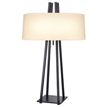 West 12th Table Lamp by SONNEMAN - A Way of Light | 6160.19