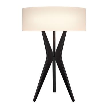 Bel Air Table Lamp