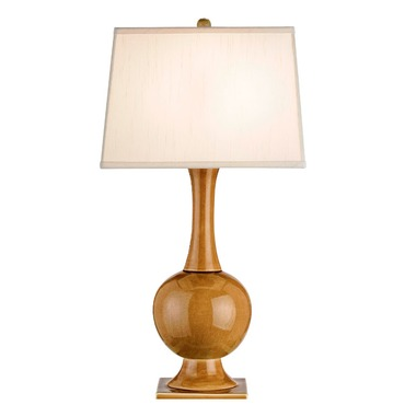 Downton Table Lamp by Currey and Company | 6493-CC