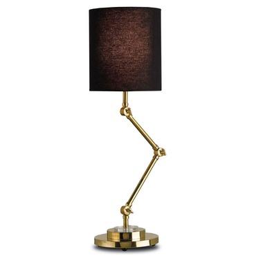 Upton Task Lamp