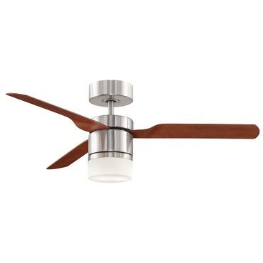 Multimax Ceiling Fan