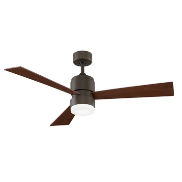 Zonix LED Ceiling Fan by Fanimation | FP4650OB