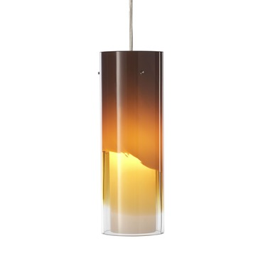 Capri LED Pendant