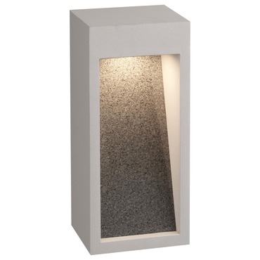 Starbeam LED Outdor Wall  by Forecast | FW0005810