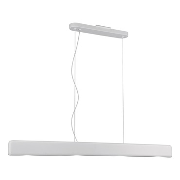 Dolinea Linear Suspension by Philips Consumer Lighting | 368363148