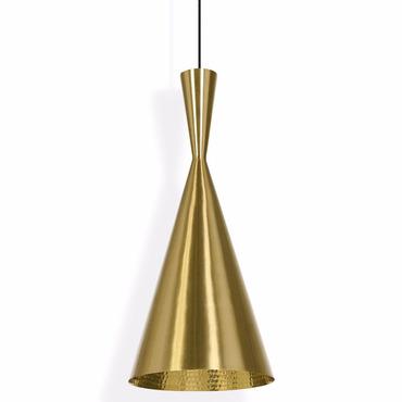 Beat Tall LED Pendant