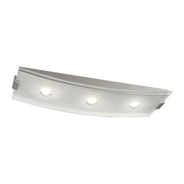 Altena Ceiling Light
