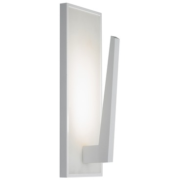 Katana Wall Sconce by Tech Lighting | 700WSKTNAWW-LED