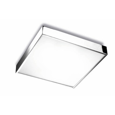 Apolo Fluorescent Ceiling Light by Lightology Collection | LC-PL-881/35/PL-C