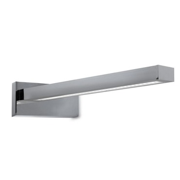 A-54 Clau Wall Sconce by Lightology Collection | LC-A-54-C