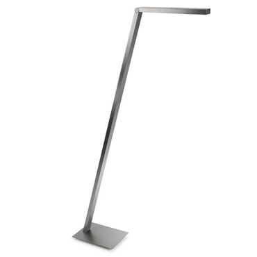 P-57 Clau Floor Lamp