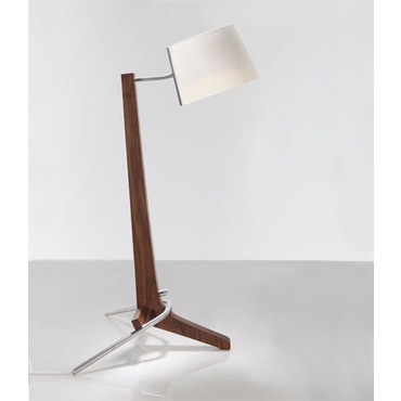 Silva LED Desk Lamp by Cerno | 02-100-AWL