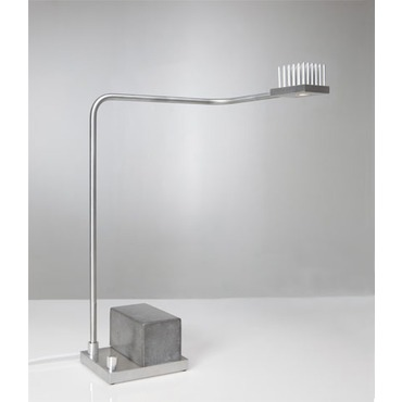 Onus LED Desk Lamp by Cerno | 02-110-AB