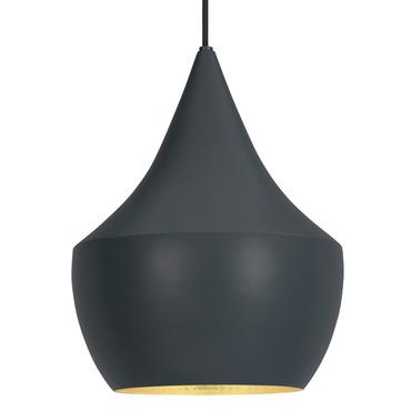Beat Fat LED Pendant