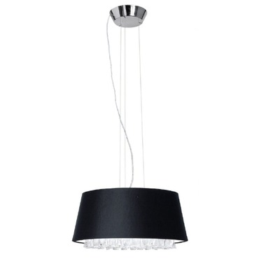 Frou Frou Suspension by Av Mazzega | 10007/S3-CR