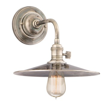 Heirloom MS1 Wall Sconce