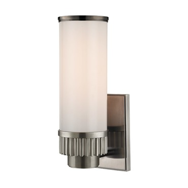 Harper Bathroom Vanity Light by Hudson Valley Lighting | 1561-AN