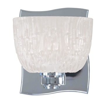 Cove Neck Bath and Vanity by Hudson Valley Lighting | 2661-PC