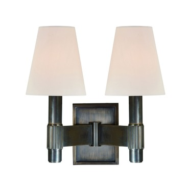 Druid Hills Wall Sconce