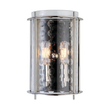 Esopus Wall Light