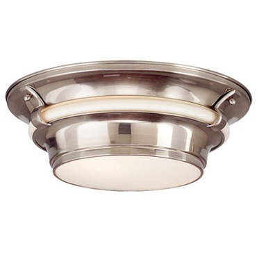 Ashland Flush Mount Ceiling