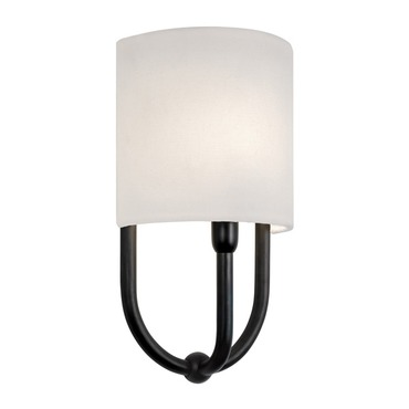 Intermezzo Wall Sconce by SONNEMAN - A Way of Light | 1833.24