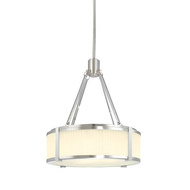 Roxy Pendant by SONNEMAN - A Way of Light | 4352.13