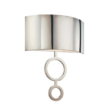 Dianelli Wall Sconce