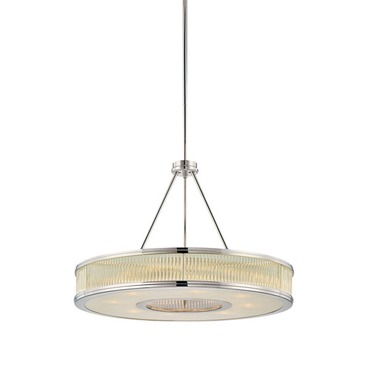 Rivoli Pendant by Sonneman A Way Of Light | 1974.35