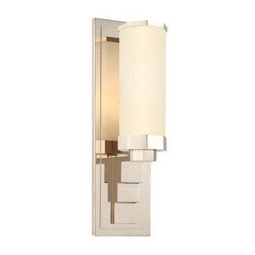 Scala Wall Sconce by SONNEMAN - A Way of Light | 1835.35