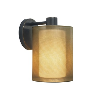Puri Wall Sconce by Sonneman A Way Of Light | 6004.51F