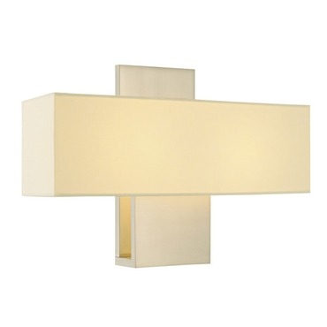 Ombra Wall Sconce by SONNEMAN - A Way of Light | 1861.13