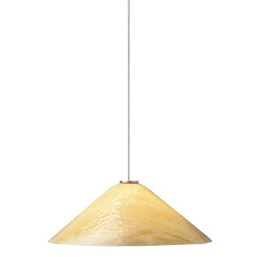 Freejack Mini Larkspur Pendant by Tech Lighting | 700FJLRKSC