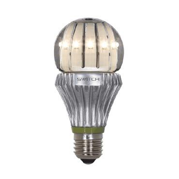 Switch 100 Medium 20.5W 120V LED