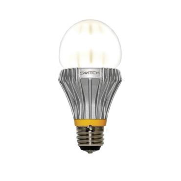 Switch 3-Way Medium 6/13.5/20W 120V LED 2700K