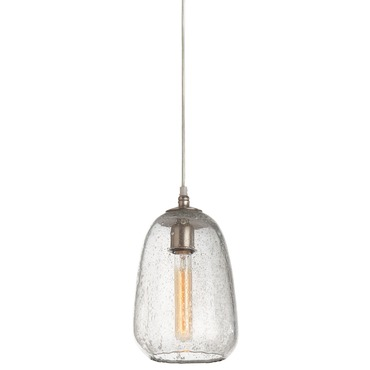 Shelton Dome Pendant by Arteriors Home | AH-46645