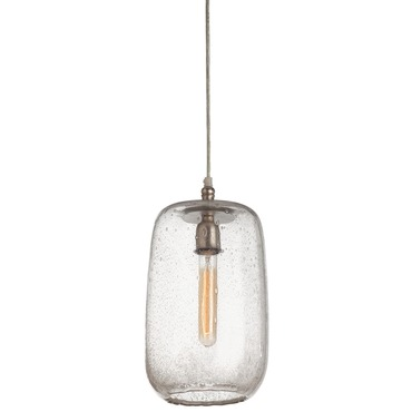 Shelton Cylinder Pendant by Arteriors Home   AH-46646