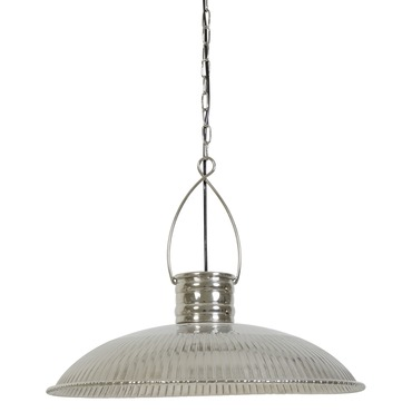 Claire Hanging Lamp by Light & Living | 3022319