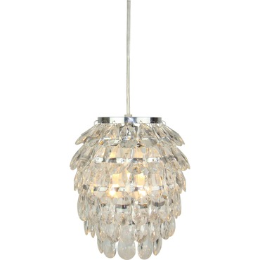 Odilia Hanging Lamp