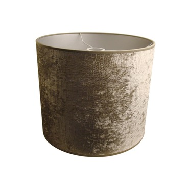 Chelsea Cylindrical Shade