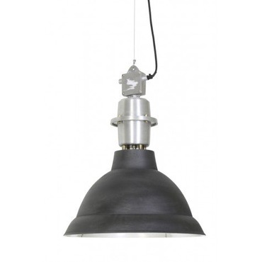 Lincoln Pendant by Light & Living | 3033101