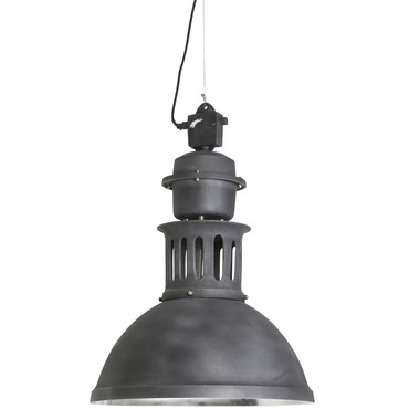 Jefferson Hanging Lamp by Light & Living | 3033012