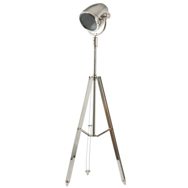 Taylor Floor Lamp by Light & Living | 8164201