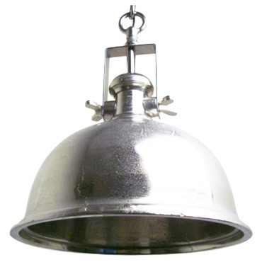 Kennedy Hanging Lamp